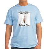 Bubble Tea Shirt