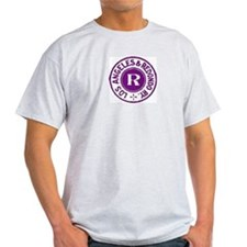 Unique Railway T-Shirt