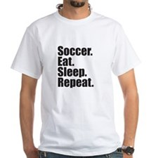 Cute Soccer fan Shirt