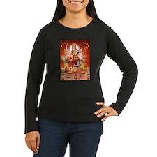 Funny Goddess T-Shirt