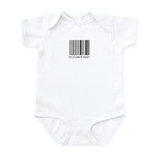 Designer Baby Body Suit