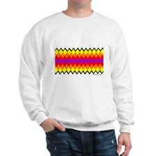 Cute Choctaw tribe Sweatshirt
