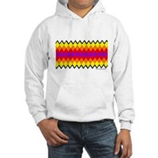 Unique Choctaw nation Hoodie
