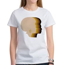 Cool Natural hair Tee