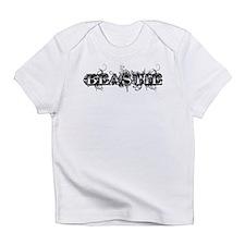 Maleficent Beastie Infant T-Shirt