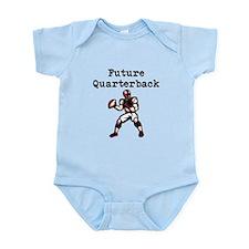 Future Quarterback Body Suit
