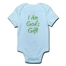 gift2 Body Suit