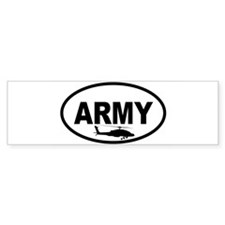 Unique West point military academy Bumper Sticker