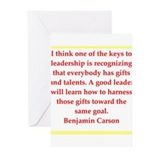 23 Greeting Cards