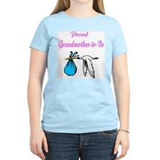 Cute Party themes T-Shirt
