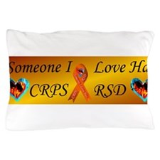 Someone I Love Has CRPS RSD 3 x10 Car Magnet.png P