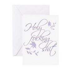 Cute Spouse Greeting Cards (Pk of 20)