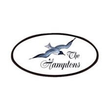 The Hamptons Patches