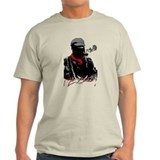 Cute Zapatista T-Shirt