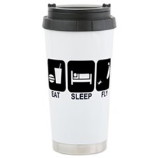 Cute Ultralight Thermos Mug