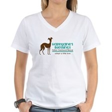 Unique Fundraising Shirt
