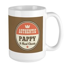 Cute Authenticity Mug