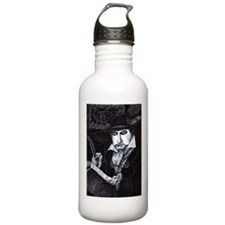 Phantom of the Opera ~ Missa Solemnis Water Bottle