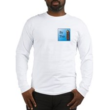By the Plumb Long Sleeve T-Shirt