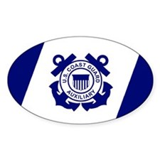 Cute Water rescue Decal