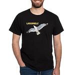 Larophile Dark T-Shirt