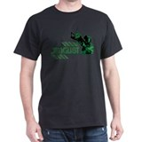 (Stinger 3) T-Shirt