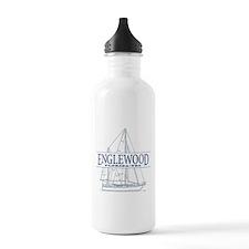 Englewood - Water Bottle