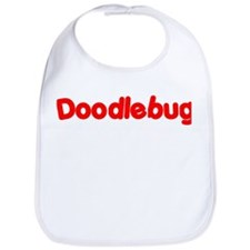 Unique Dool Bib