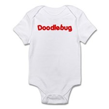 Dool Infant Bodysuit