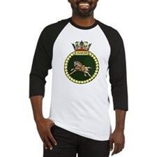 Funny Royal navy Baseball Jersey