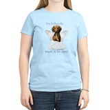 Dachshund Angel T-Shirt