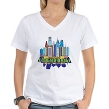 Iconic Philadelphia T-Shirt