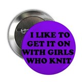Get it On With Girls Who Knit Button