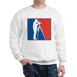 Major League Birder Sweatshirt