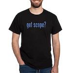 got scope? Dark T-Shirt