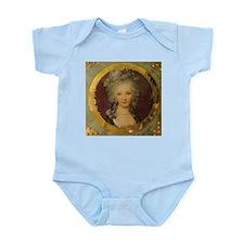 Previous Life Infant Bodysuit