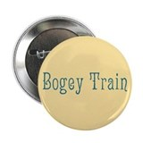 "Bogey Train 2.25"" Button (10 pack)"