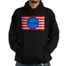 1.730 Attitude of the Nation Hoodie