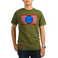 1.730 Attitude of the Nation T-Shirt