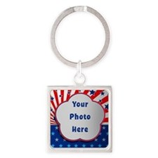 1.000 Best of America Keychains