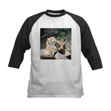 AWESOME TIGER Tee