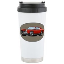 Cute Gee Travel Mug