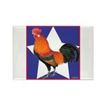 I'm A Star! Rectangle Magnet (100 pack)