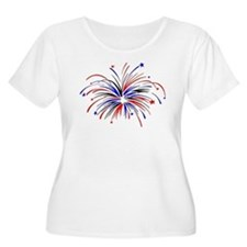 Cute Memorial day T-Shirt