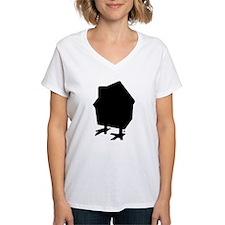 bshirt102 T-Shirt