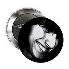Anton Big Buttons (10)