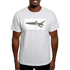Cute Bomber T-Shirt