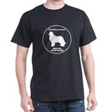 Newf Enough T-Shirt