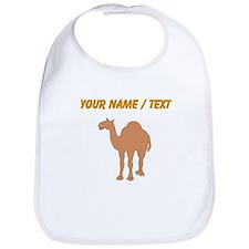Custom Camel Bib