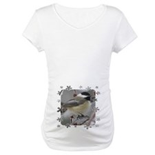 Chickadee Shirt